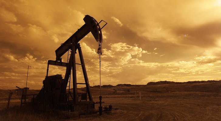 Public Input Needed on Proposal for Central Coast Oil Drilling title=