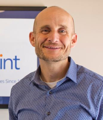 PathPoint Announces New President and CEO Harry Bruell