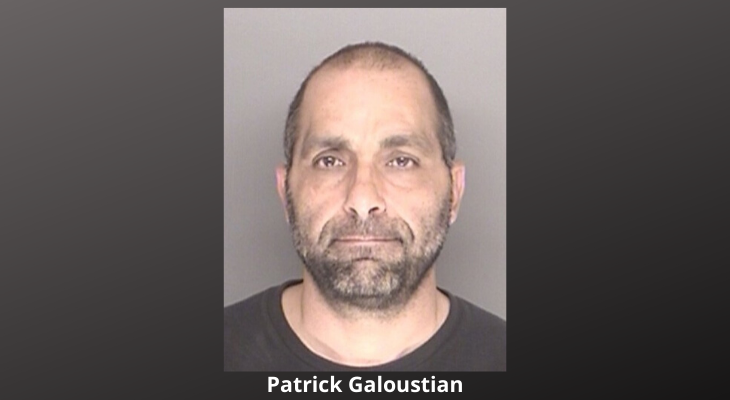 iV Menus Owner Sentenced to 18 Years in State Prison title=