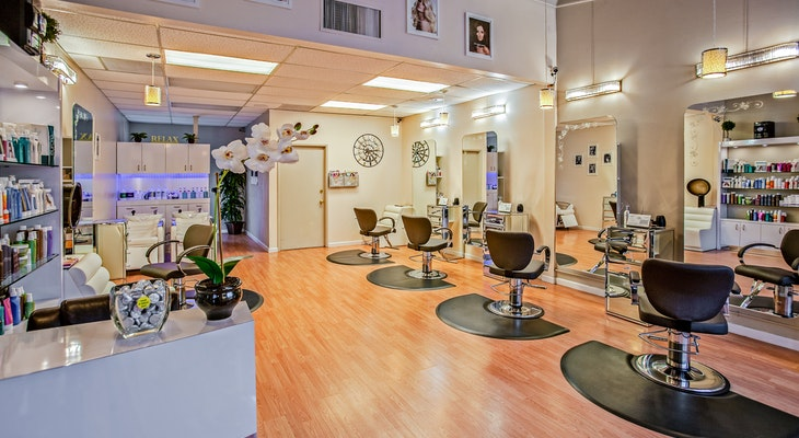 Health Officer Officially Allows Hair Salons & Barbershops to Reopen title=