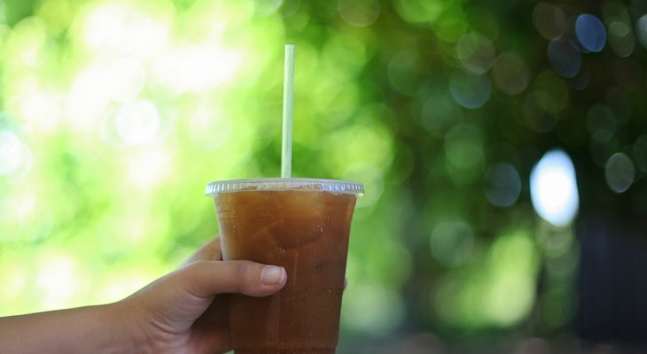 Plastic Straw & Styrofoam Ban Approved by Santa Barbara City Council
