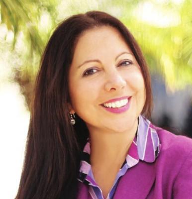 AHA! Welcomes New Executive Director, Pilar Montoya