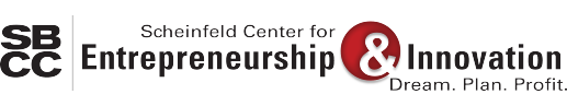 Business Skills through SBCC Entrepreneurship Courses