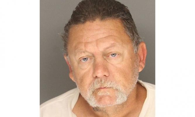 Man Arrested for Goleta Stabbing