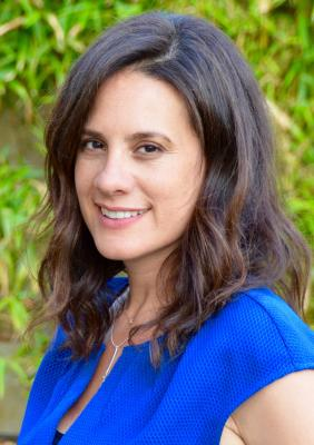 AHA! Welcome Rebeca Mireles Rios to Its Board of Directors
