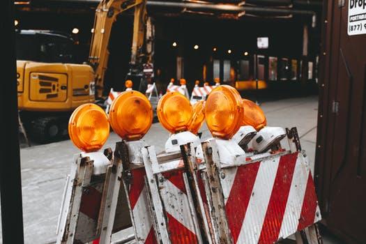 County Road Sealing and Resurfacing Project