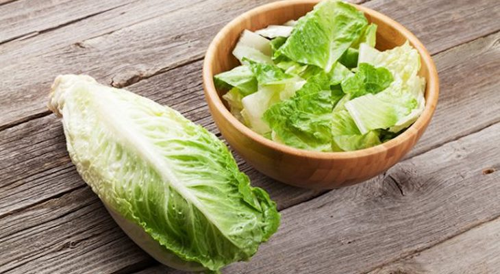 More E.coli cases connected to romaine lettuce reported in NJ