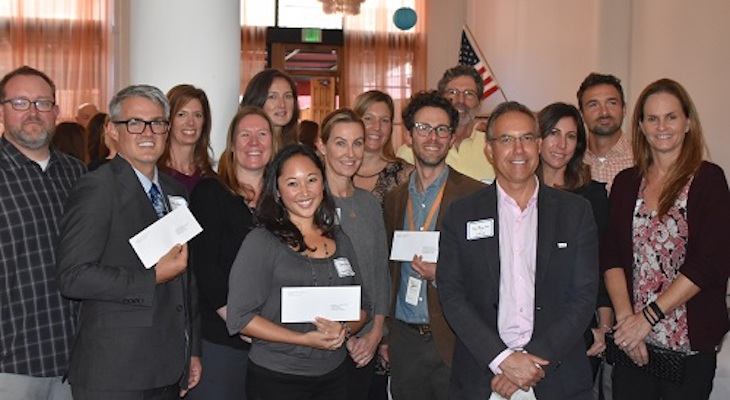 Rotary Club of Montecito Awards Grants to Local Non-Profits title=