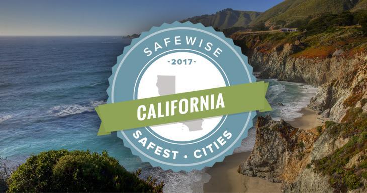 Santa Barbara County On Safest Cities List title=