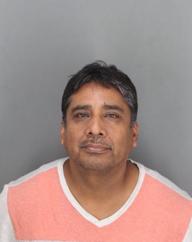 Drug Kingpin Arrested by Santa Barbara PD