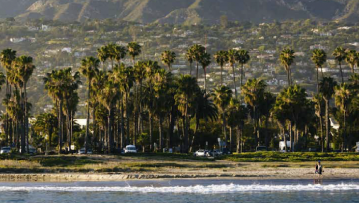 City of Santa Barbara Releases Sustainability Progress Report title=