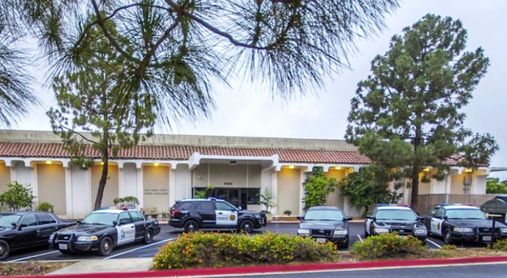 Grand Jury Reviews Mandatory Overtime in the Santa Barbara Sheriff's Office