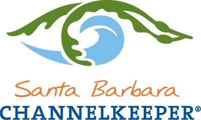 Non-Profit of the Week: Santa Barbara Channelkeeper