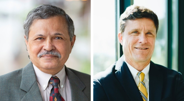 SBCC Announces Superintendent/President Finalists title=