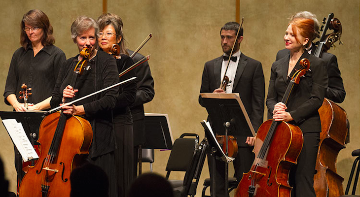 Santa Barbara Chamber Orchestra Closes after 38 Seasons title=