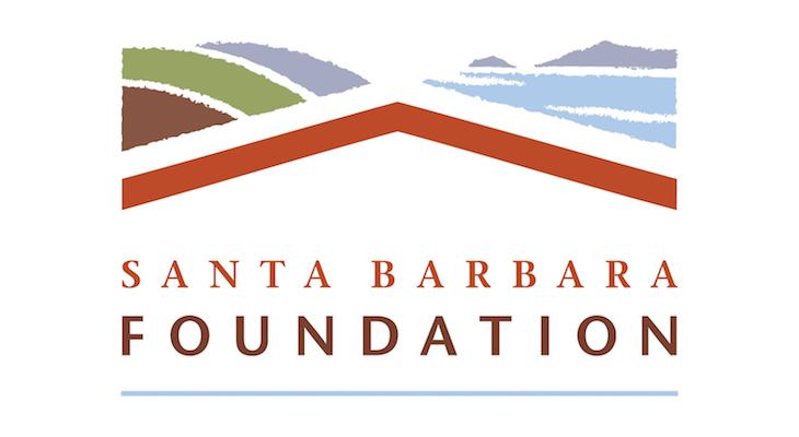 Non-Profit of the Week: Community Disaster Relief Fund title=
