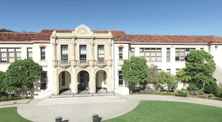 New Principal Announced for Santa Barbara High School
