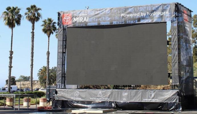 Santa Barbara International Film Festival Begins Tonight! title=