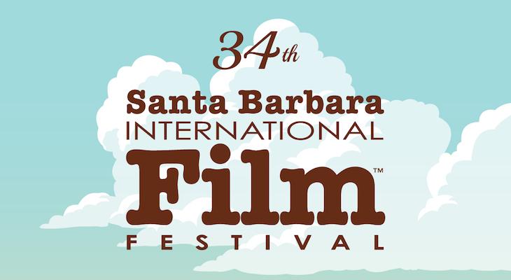 34th Annual Santa Barbara Film Festival Begins Wednesday
