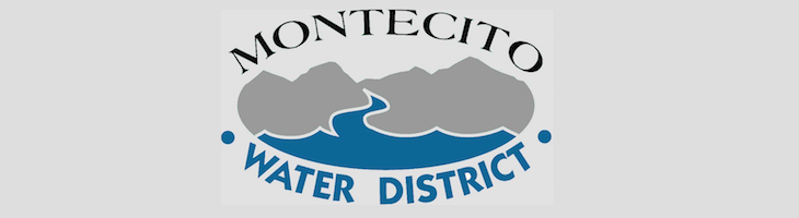 Partial Cancellation of Boil Water Notice title=