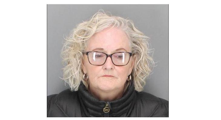Female Caretaker Arrested for Financial Elder Abuse title=
