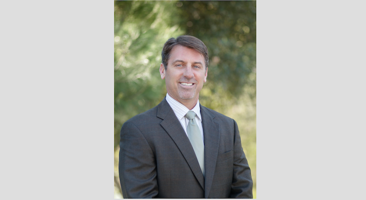 Santa Barbara High School Principal Promoted to Superintendent of HR