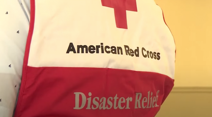 Red Cross COVID-19 Changes title=