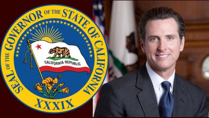 Governor Extends Eligibility Period for Safety Net Services