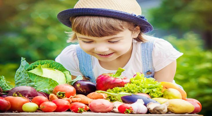 SEEAG Launces Child Wellness Initiative in Santa Barbara County