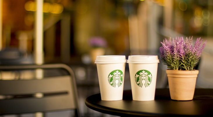 Starbucks to Close Tuesday Afternoon for Sensitivity Training title=