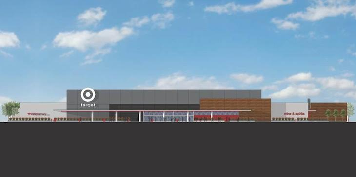 It's Official, Target is Coming to Goleta title=