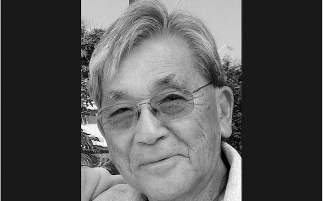Former County Supervisor Toru Miyoshi Passes Away