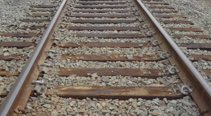 Woman Killed by Goleta Train Identified title=