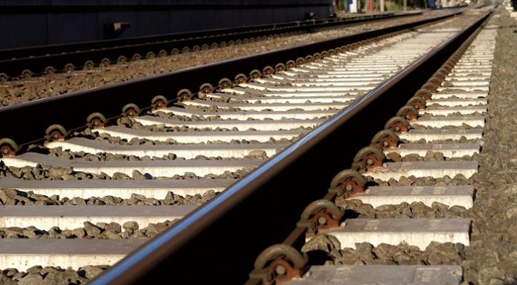Second Pedestrian Struck by Train in Moorpark title=