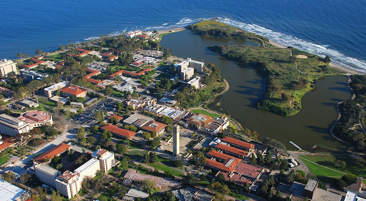 UC Santa Barbara Ranks Fifth in Best National Public ... on bccc campus map, uc irvine campus, santa barbara port map, uc and csu campus map, texas a&m corpus christi campus map, ucsb interactive campus map, csu channel islands campus map, michigan state university msu campus map, fermilab campus map, uc california campus map, ut brownsville campus map, iona campus map, university of san francisco campus map, idaho campus map, cal state san marcos campus map, university of santa barbara map, cal state san bernardino campus map, pacific campus map, cal state east bay campus map, university of california irvine campus map,