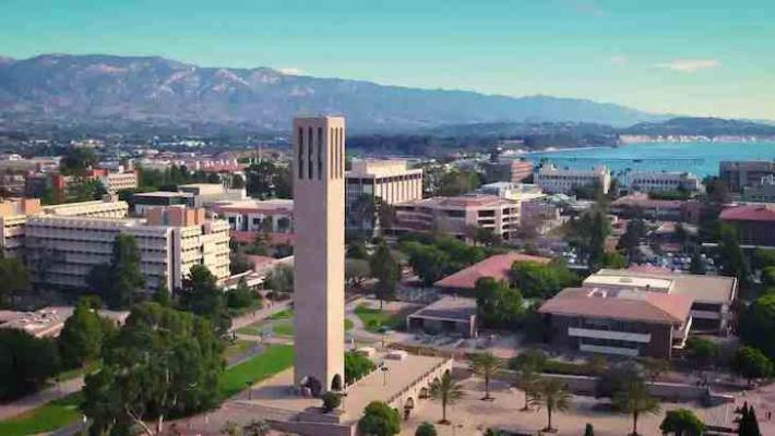 As UCSB Grows and Grows, It Falls Way Behind on Building Housing title=