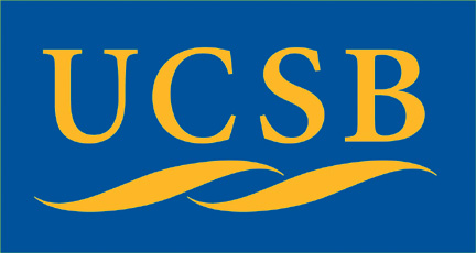 UC Santa Barbara Named One of the Top 5 Universities  title=
