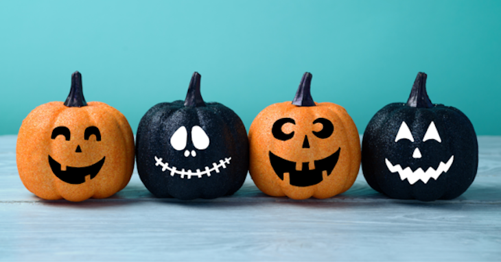 Santa Barbara County Provides Guidance for Safely Celebrating Halloween title=