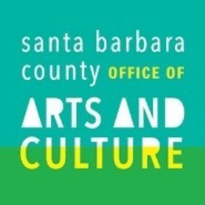 Lompoc Woman Receives Annual Arts Leadership Award  title=