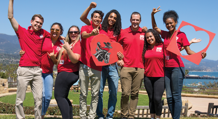 SBCC Named #1 Community College title=