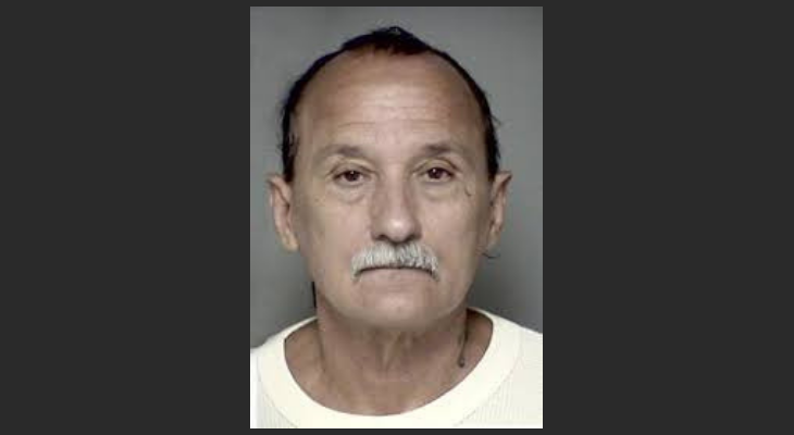 Convicted Sexual Predator Granted Unconditional Release title=