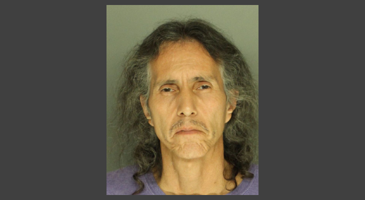 Lompoc School Employee Arrested for Abusing Special Needs Child title=