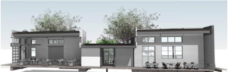 Santa Barbara High VADA Program Receives $2.2M Grant for New Building