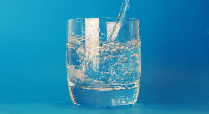 Are You Ready For Recycled Water?