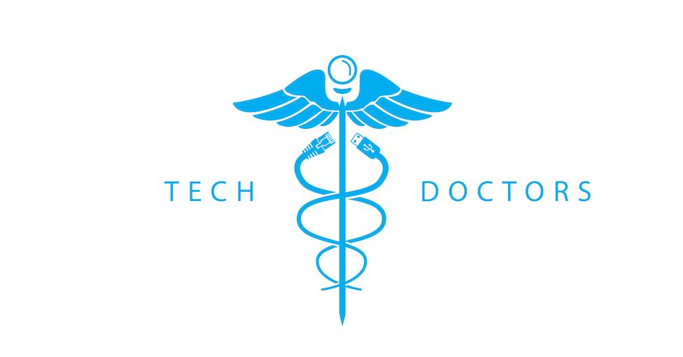 TECH DOCTORS | IT Services & Computer Repair
