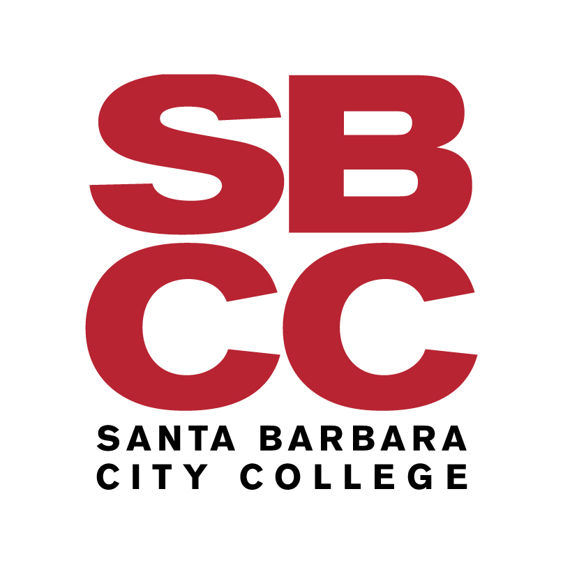 SBCC Softball Coach Resigns