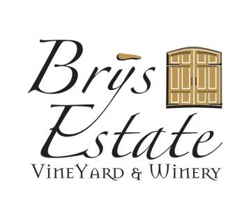 Exclusive Tasting of Brys Estate Wine