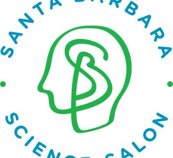 Santa Barbara Science Salon