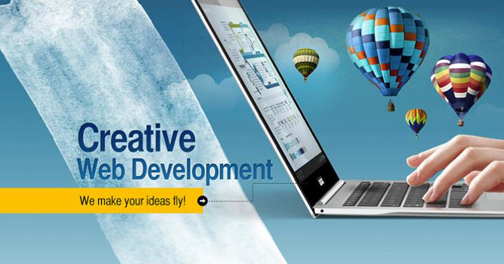 Web Development and SEO Experts