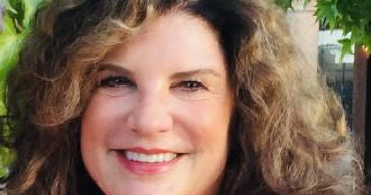 The Santa Barbara Zoo Welcomes Five New Board Members